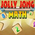 Jolly Jong Math